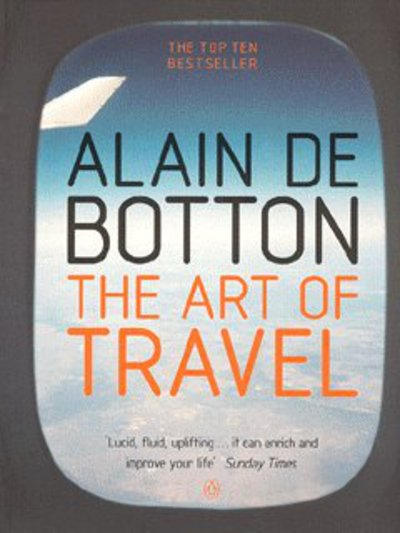 kiss and tell alain de botton essay In the fifth chapter of the art of travel, alain de botton goes on a trip to the lake district ap herbert, the punch contributor chosen by ian hamilton to represent the 'something-about-next-to-nothing school' in the penguin book of 20th-century essays, could just about manage three pages on bathrooms.