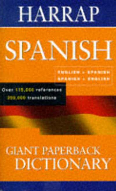 Subjects In Spanish. Subjects, Spanish language