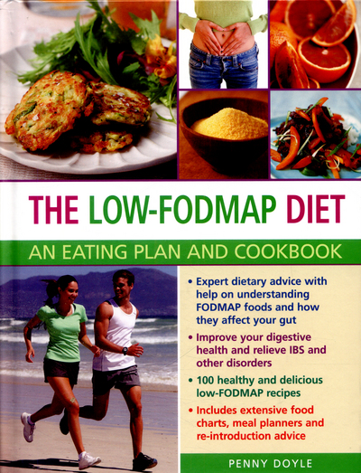 Lose weight eating bmr