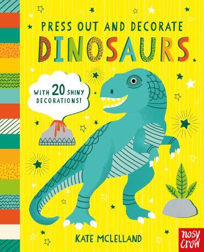 Buy Dinosaurs Books At Easons