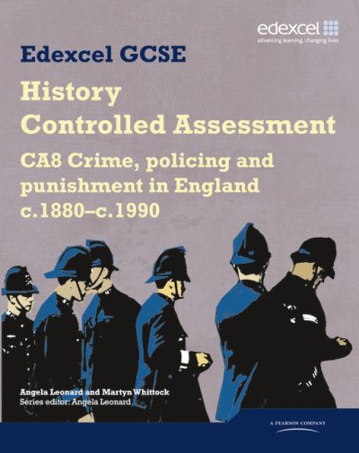 gcse speaking assessment for capital punishment Home gcse english capital punishment capital punishment this powerpoint shows you when capital punishment was valid keywords for english language.