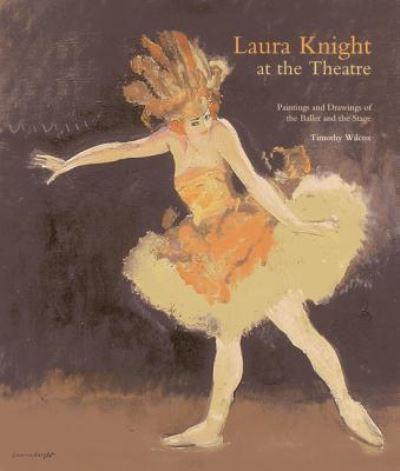 Knight Unicorn Press