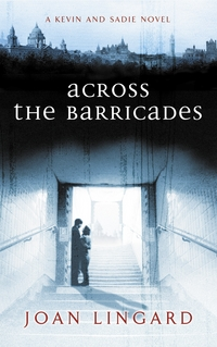 Across the Barricades