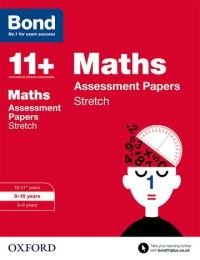 Maths. 9-10 years. Stretch practice