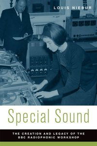 Special sound