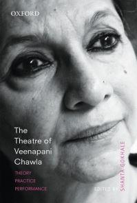 The theatre of Veenapani Chawla
