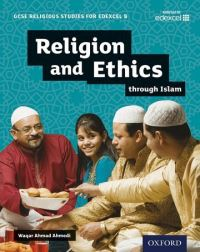 Religion and ethics through Islam