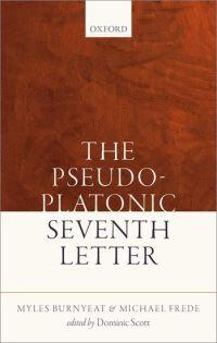 The Pseudo-Platonic Seventh Letter