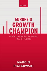 Europe's growth champion