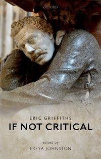 If not critical