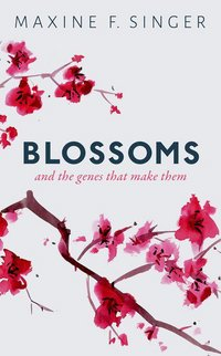 Blossoms and the genes that make them