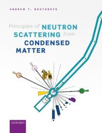 Principles of neutron scattering from condensed matter