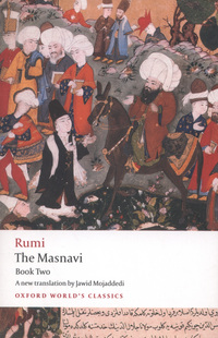 The Masnavi. Book two