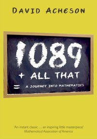 1089 and all that