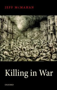 Killing in war