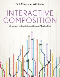 Interactive composition
