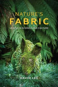 Jacket image for Nature's Fabric