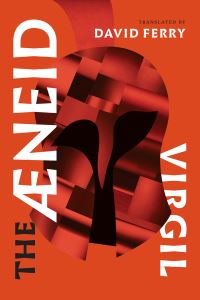 Jacket image for The Aeneid