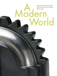 """A Modern World"" by John Stuart Gordon"