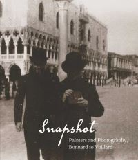 """Snapshot"" by Elizabeth W. Easton"