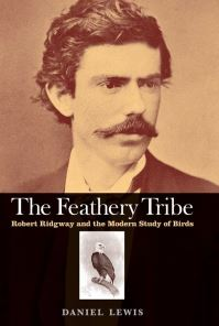 """The Feathery Tribe"" by Daniel Lewis"