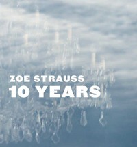 """Zoe Strauss"" by Peter Barberie"
