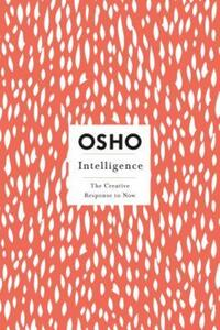Jacket Image For: Intelligence