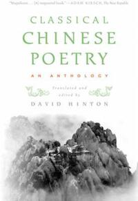 Jacket image for Classical Chinese Poetry