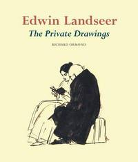 Jacket Image for the Title Edwin Landseer