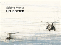 Jacket image for Helicopter