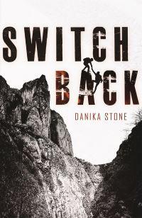 Jacket Image For: Switchback