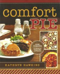 Jacket image for Comfort Pie