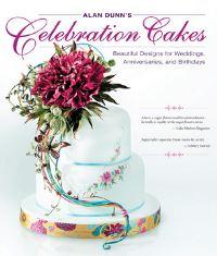 Jacket image for Alan Dunn's Celebration Cakes