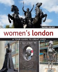 Jacket image for Women's London