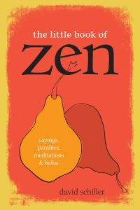 Jacket Image For: The Little Book of Zen