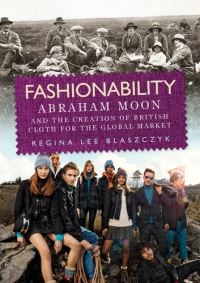 Jacket image for Fashionability