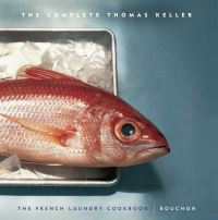 Jacket Image For: The Complete Keller  WITH