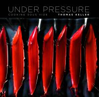 Jacket Image For: Under Pressure