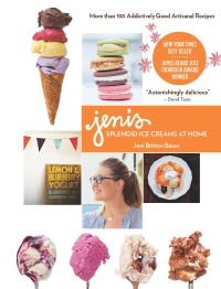 Jacket Image For: Jeni's Splendid Ice Creams at Home