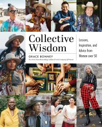Jacket Image For: Collective Wisdom