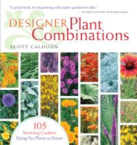 Jacket image for Designer Plant Combinations