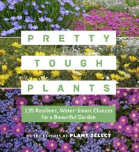 Jacket Image For: Pretty Tough Plants