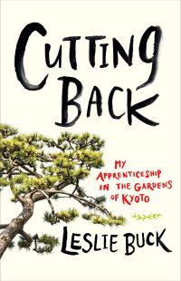 Jacket Image For: Cutting Back