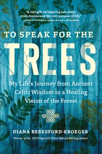 Jacket Image For: To Speak for the Trees