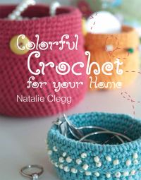 Jacket image for Hip Crochet