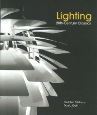 Jacket image for Lighting