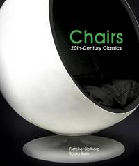 Jacket image for Chairs