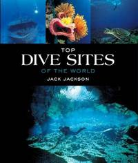 Jacket image for Top dive sites of the world