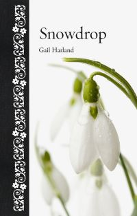Jacket image for Snowdrop