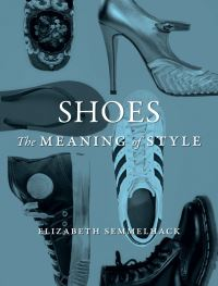 Jacket image for Shoes